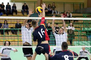 Kobiece i męskie drużyny zagrają w Mistrzostwach Gminy Przodkowo w Piłce Siatkowej 2018