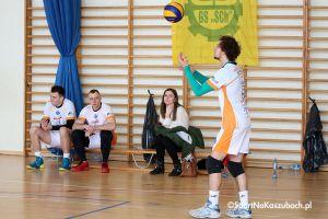 sierakowice-turniej-siatkowki-021.jpg