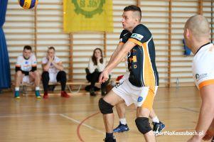 sierakowice-turniej-siatkowki-22.jpg