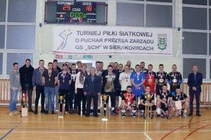 dawny-mistrz-znow-triumfowal-w-kaszubskim-turnieju-w-sierakowicach