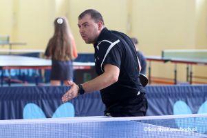 miechucino-tenis-seniorzy-02.jpg