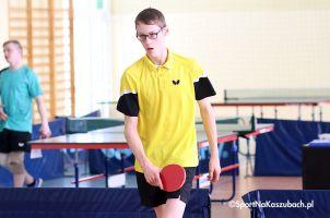 miechucino-tenis-seniorzy-022.jpg