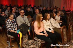 zukowska_liga_futsalu_zakonczen012.jpg