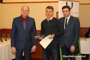 zukowska_liga_futsalu_zakonczen0159.jpg
