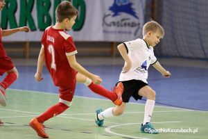 futsal-cup-kielpino-031.jpg