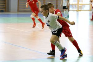 futsal-cup-kielpino-0313.jpg
