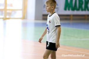 futsal-cup-kielpino-034.jpg