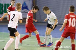 futsal-cup-kielpino-039.jpg