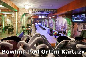 bowling_pod_orlem_reklama.jpg