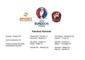 euro_typy_II_kolejka_lukasz_kruszynski3.jpg