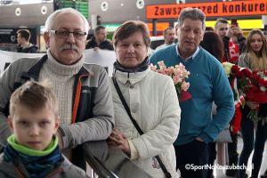 szymon-sajnok-powitanie-gdansk-021.jpg