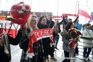 szymon-sajnok-powitanie-gdansk-0219.jpg