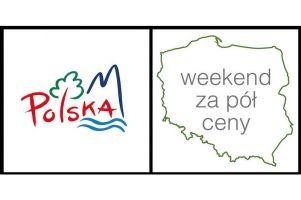 weekend_za_pol_ceny.jpg
