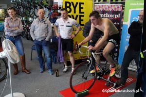 tour-de-bike-atelier-021.jpg