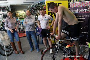 tour-de-bike-atelier-022.jpg
