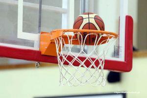 Powstaje klasa sportowa w SP nr 2 w Sierakowicach. Czwartoklasiści będą się uczyć koszykówki