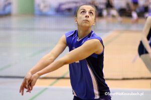 Przodkowska Liga Piłki Siatkowej Kobiet. Trzy mecze drużyn z powiatu w ten piątek