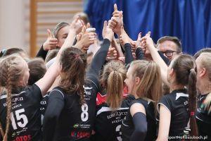 Troyan Cup 2016 w Chmielnie. Podwójne zwycięstwo Wieżycy 2011 Stężyca