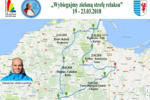 Mapa_biegu.jpg
