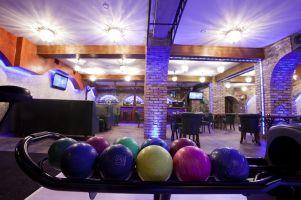 bowling_pod_orlem.jpg