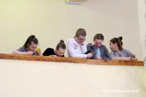 igrzyska-mlodziezy-reczna-kartuzy0238.jpg