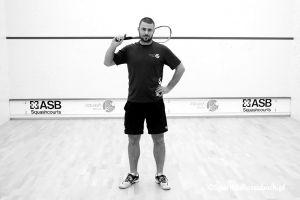 W poniedziałek pożegnanie Szymona Nawrota, sportowca z Banina