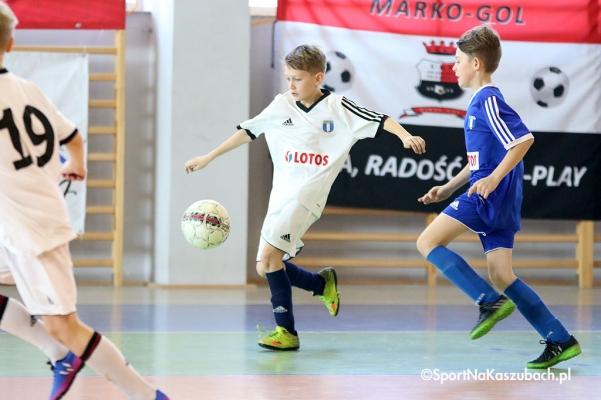 kielpino-cup-turniej-01.jpg
