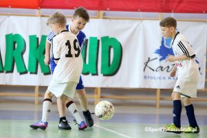 kielpino-cup-turniej-012.jpg
