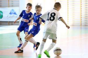 kielpino-cup-turniej-013.jpg