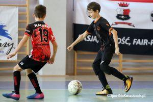 kielpino-cup-turniej-0160.jpg