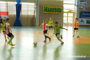 kielpino-cup-turniej-a-0112.jpg