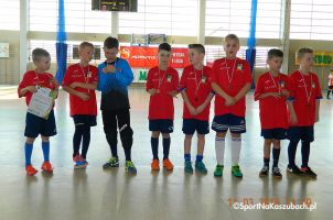 kielpino-cup-turniej-a-0122.jpg