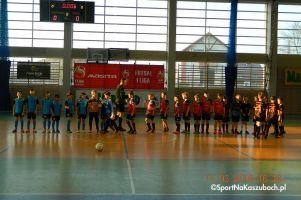 kielpino-cup-turniej-a-0131.jpg