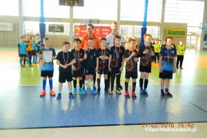 kielpino-cup-turniej-a-0133.jpg