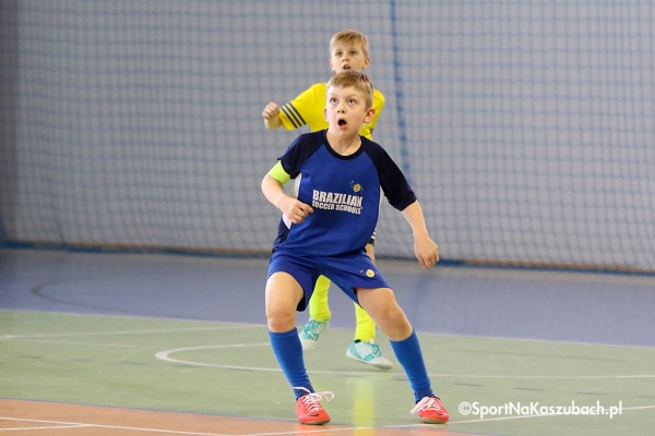 futsal-cup-kielpino-03.jpg