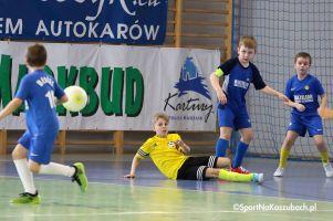 futsal-cup-kielpino-033.jpg