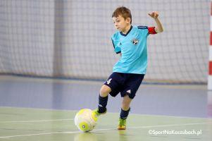 futsal-cup-kielpino-0335.jpg