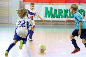 futsal-cup-kielpino-0350.jpg