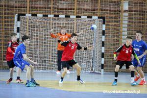 zukowo-igrzyska-mlodziezy-final-02.jpg