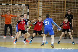 zukowo-igrzyska-mlodziezy-final-021.jpg