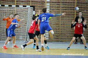 zukowo-igrzyska-mlodziezy-final-022.jpg