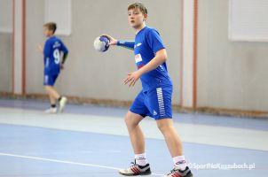zukowo-igrzyska-mlodziezy-final-024.jpg