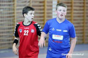 zukowo-igrzyska-mlodziezy-final-0262.jpg