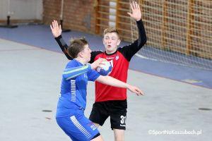 zukowo-igrzyska-mlodziezy-final-0296.jpg