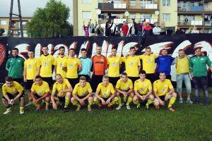 sporting_ezno_czrwiec.jpg