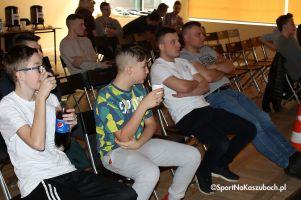 turniej-fifa-przodkowo-014.jpg