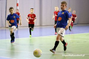 futsal-cup-kielpino-0354.jpg