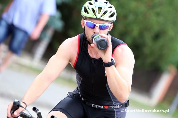 stezyca_garmin_iron_triathlon_125.jpg