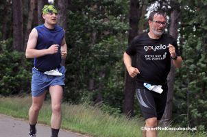 stezyca_garmin_iron_triathlon_a29.jpg
