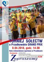 Przodkowo-GRAND-PRIX1.jpg